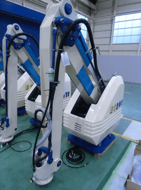 heavy-payload-robotic-palletizer-EC-201W-product