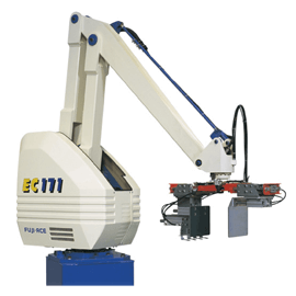high-speed-robotic-palletizer-EC-171