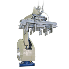 robotic-palletizer-EC-201-product